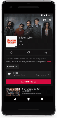 google-play-movies-update-246 (dragged)