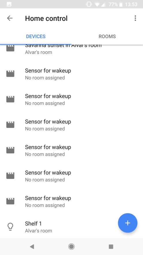google_assistant_hue_scenes_2