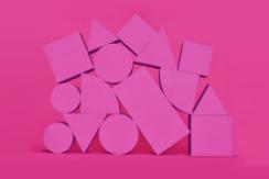 ikko_Pink puzzle_laptop_2880x1600