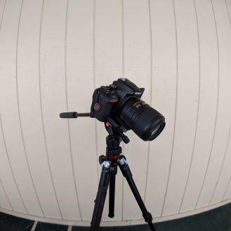 Pixel 2 + RhinoShield 0.4x Wide Angle Lens