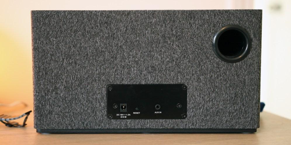 solis_speaker_5