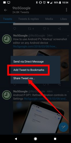 twitter-bookmarks-3