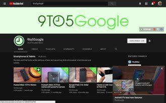 youtube-pip-4