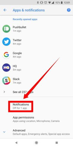 android-notification-dots-7