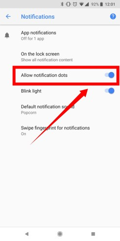 android-notification-dots-8