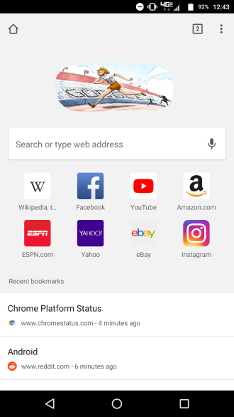 chrome-67-android-home-button-1