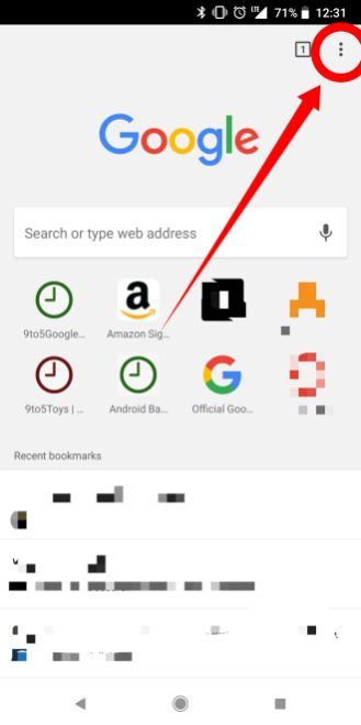 delete-google-chrome-browser-history-1