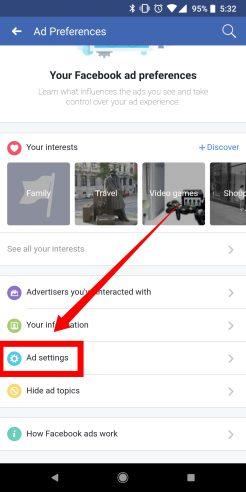 facebook-targeted-ads-3