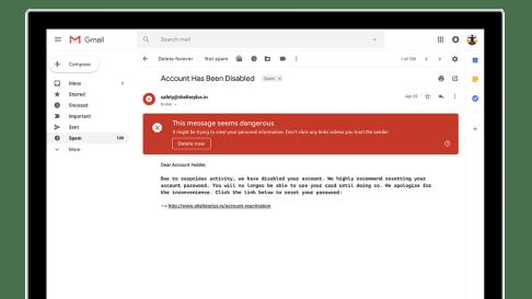 gmail-web-new-3