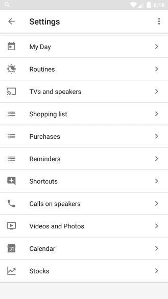 google-app-7-26-enable-feed-8