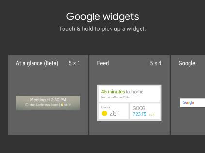 google-app-at-a-glance-pixel-2