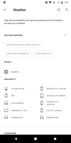 google-assistnat-explore-actions-2
