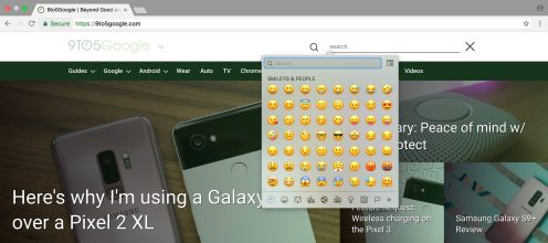 google-chrome-67-canary-emoji-2