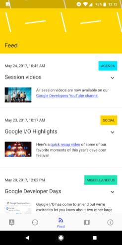 google-io-17-android-3
