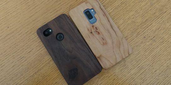 kerf-wood-case-13_polarr