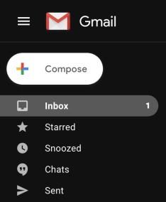 new-gmail-sidebar