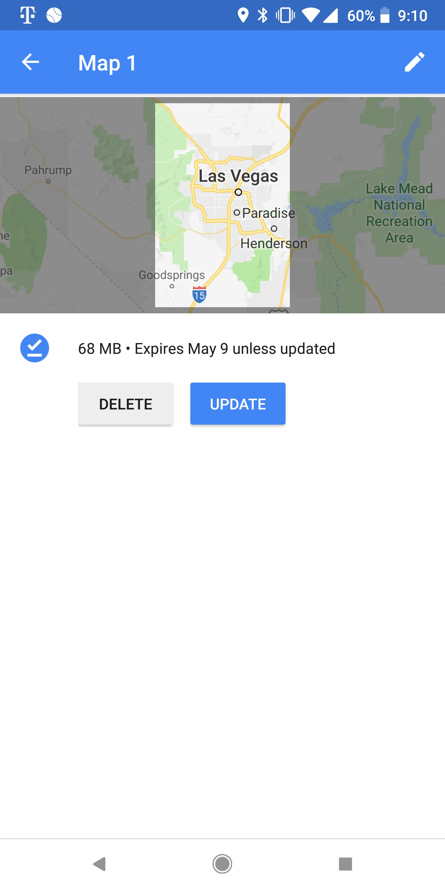 How to use Google Maps offline on Android - 9to5Google Saving Offline Maps Google on google maps advertising, google maps error, google maps hidden, google maps home, google maps desktop, google maps de, google maps web, google maps search, google maps print, google maps windows, google maps 280, google maps cuba, google maps iphone, google maps 2014, google maps lt, google maps lv, google maps online, google maps mobile, google maps android,
