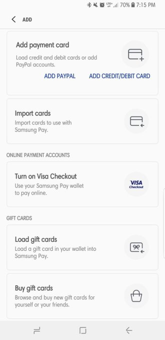 samsung_pay_paypal_1