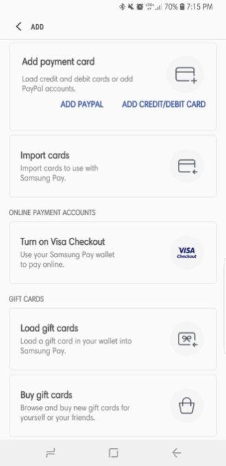 samsung_pay_paypal_1