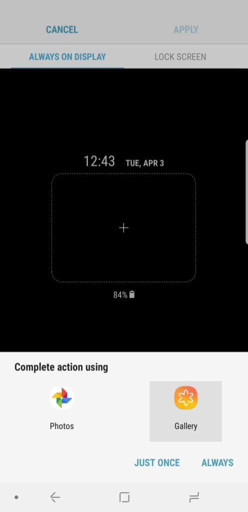 Screenshot_20180403-124355_Android System
