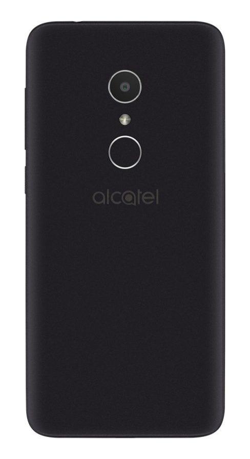 alcatel_1x_2