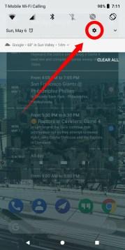alexa-google-pixel-2-1