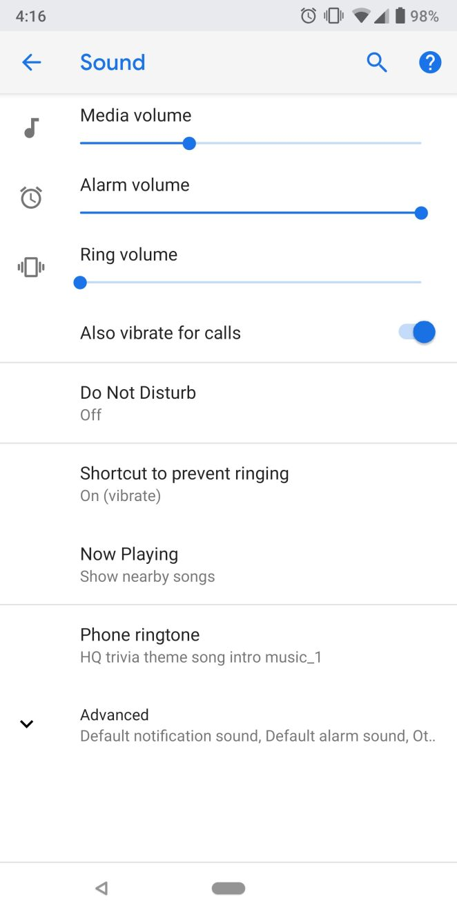 android-p-dp2-volume-controls-3