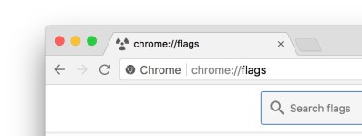 chrome-66-favicon-2