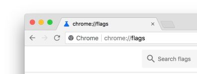 chrome-67-favicon-2
