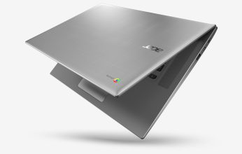 Chromebook-15_overview_design_large