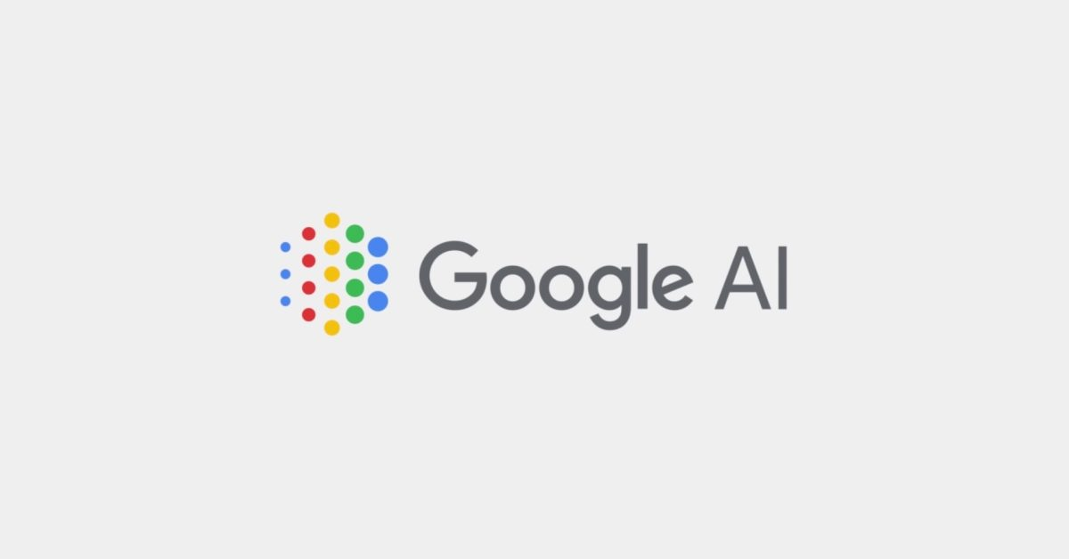 Google shares rain 'nowcasting' ML forecasts research - 9to5Google