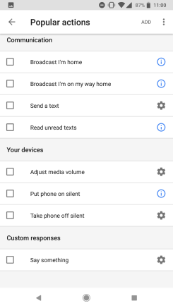google-assistant-custom-routines-2