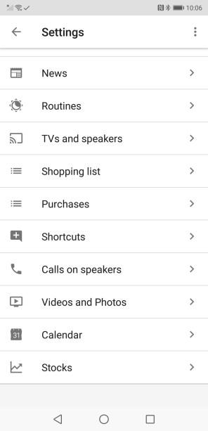 google-assistant-stocks-1