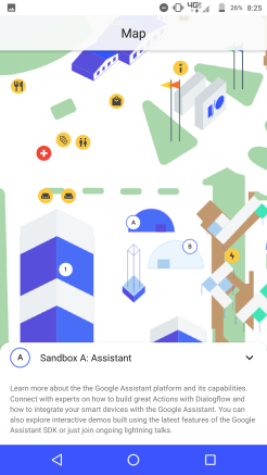 google-io-18-app-update-2