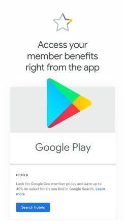 google-one-3