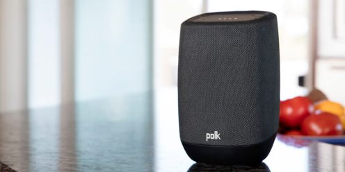 polk_audio_assist_speaker_2