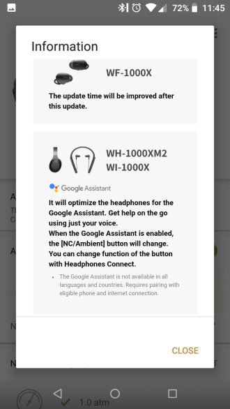 sony_headphones_assistant_1