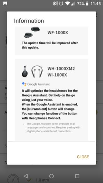 sony_headphones_assistant_1