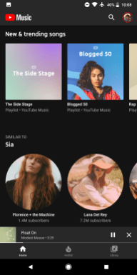 youtube-music-new-android-5