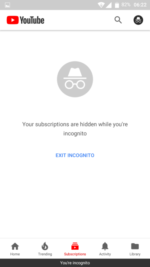 youtube_incognito_android_2