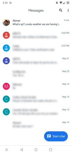 android-messages-3-3-material-6