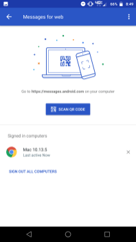 android-messages-web-data-4