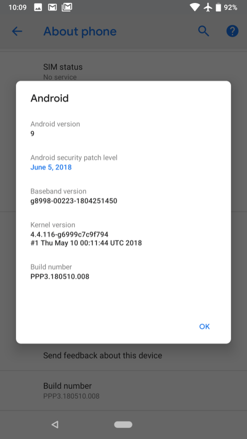 android-p-dp3-9-1