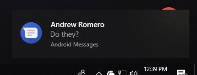 android_messages_desktop_client_3