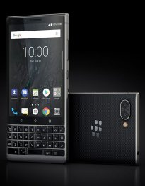 blackberry_key2_leak_1
