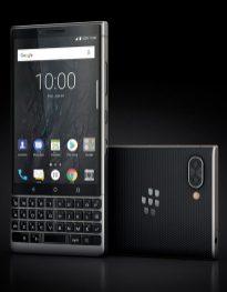 blackberry_key2_leak_1