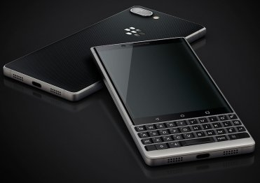 blackberry_key2_leak_2
