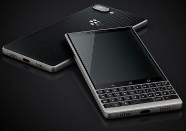 blackberry_key2_leak_2
