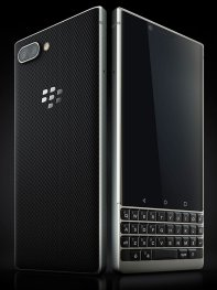 blackberry_key2_leak_3
