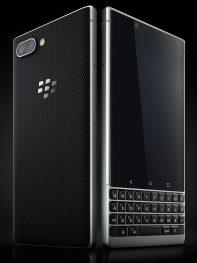 blackberry_key2_leak_3